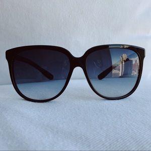 🕶Bottega Veneta🕶 Oversized Square Sunglasses